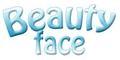 Kupony rabatowe Beauty Face