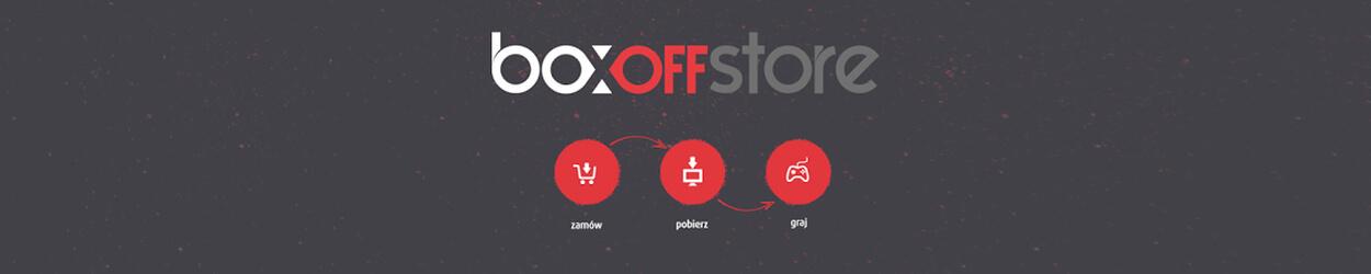 boxoff-store