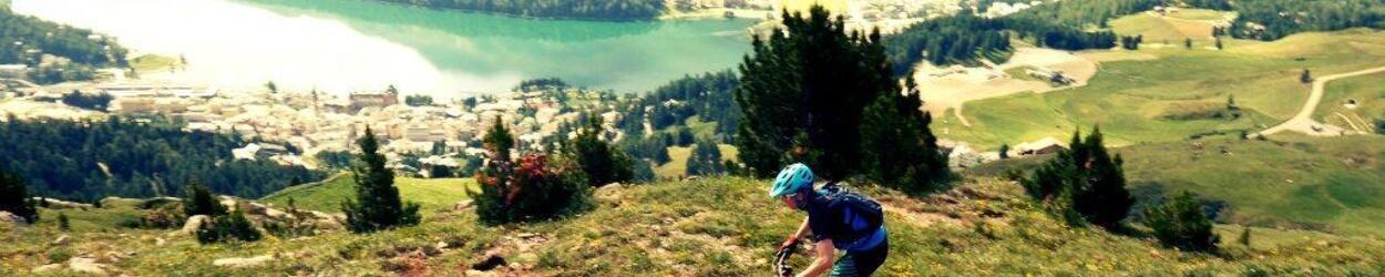 cyklotur