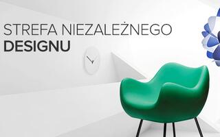 Designersko.pl