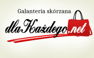 DlaKażdego.net