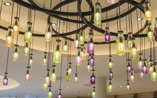 Lampy I światło Wszystkie Kupony Rabatowe I Promocje
