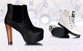 pantofelek24