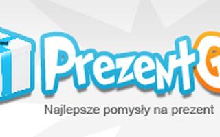 PrezentGift.pl