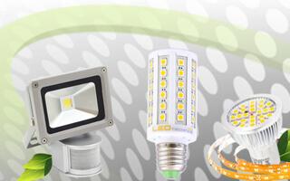 LEDtechnics