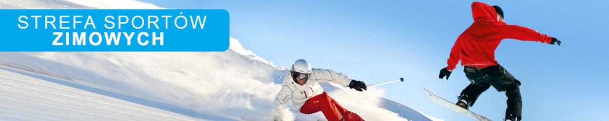 snowshop