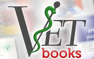 Vetbooks.pl