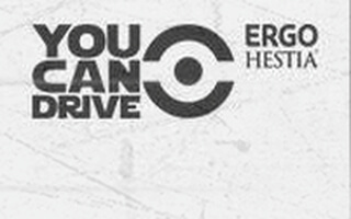 You Can Drive