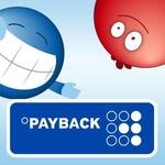 Payback w Zalando