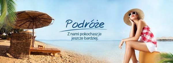 eSKY.pl podróże