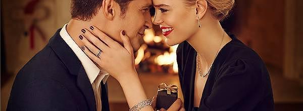 W.KRUK - biżuteria