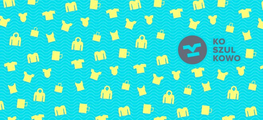 Koszulkowo.com - dla każdego koszulka