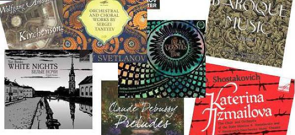 Stereo.pl - muzyks i książki
