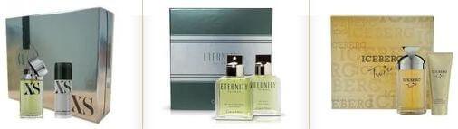 Pachniemy.pl - bogaty wybór perfum