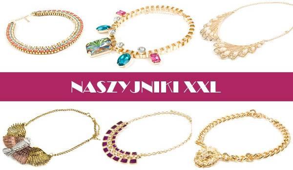 Przykładowa biżuteria dostępna w Iloko - zdjęcie z fanpage'a sklepu na Facebooku.