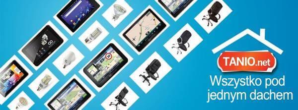 W Tanio.net zakupimy dosłownie wszystko - zdjęcie z fanpage'a sklepu na Facebooku.