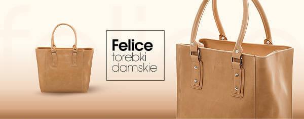 Felice.pl