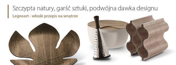 Fabryka Form - design