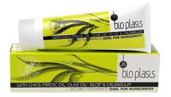 BioPlasis produkty kosmetyczne