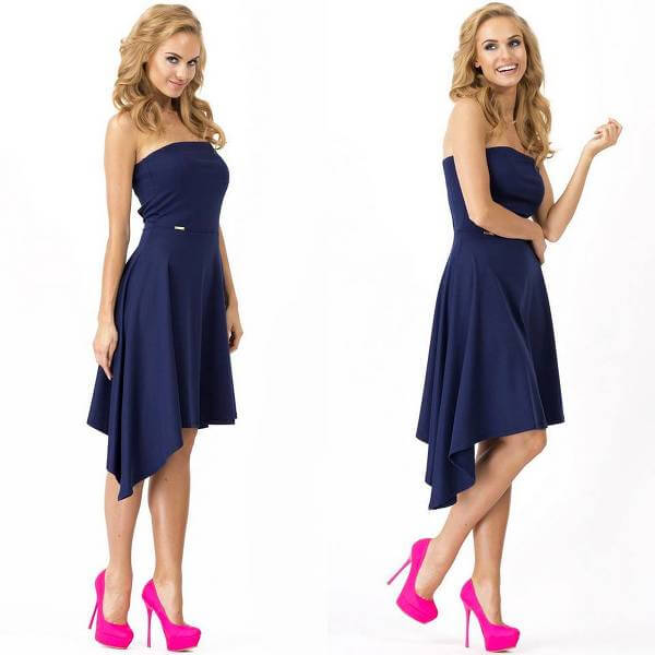 Avaro odzież dla kobiet