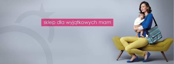 coocoo.pl dla mamy i dla dziecka