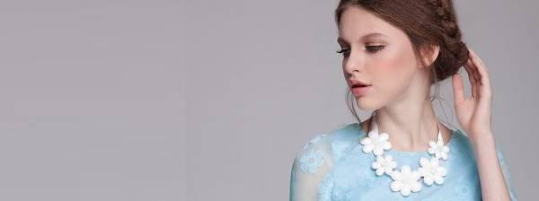 Alice Jo biżuteria