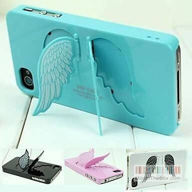 miniinthebox etui telefon