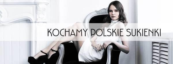 Limoda - polskie sukienki
