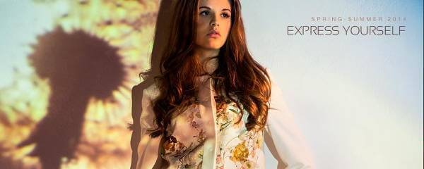 Bialcon - moda dla nowoczesnych kobiet