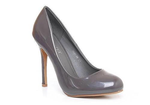 pantofelek24 buty