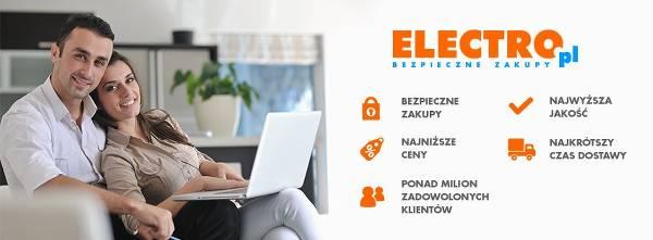 Electro.pl - elektronika