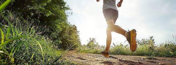 hurtowniasportowa.net - bieganie