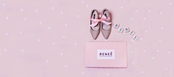 Renee dla każdej kobiety