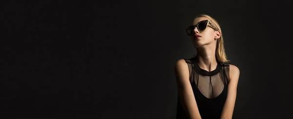 eyerim - okulary przeciwsłoneczne
