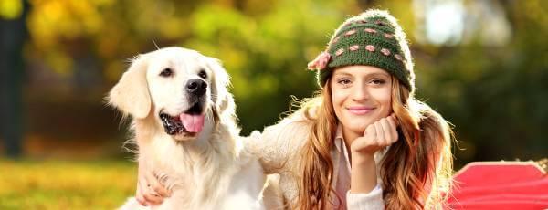 telekarma - karmy dla psów i kotów