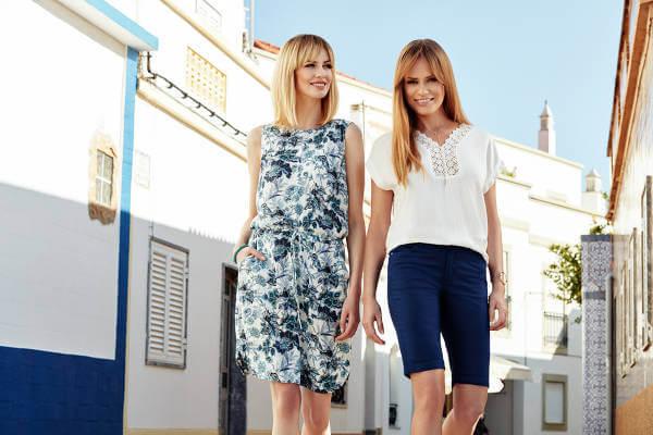 greenpoint moda dla kobiet