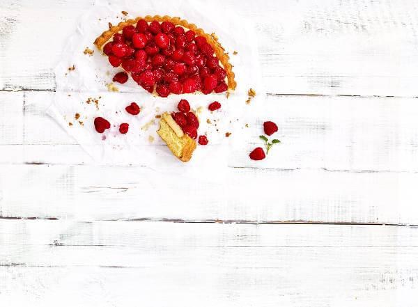 kuchnianawidelcu.pl - dla smakoszy i nie tylko