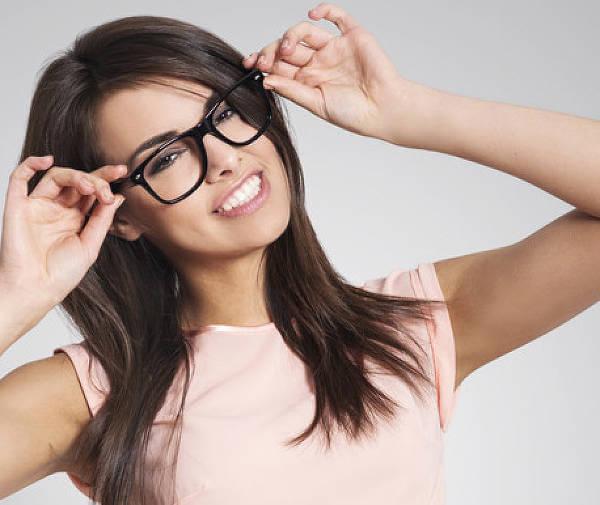 szkła.com okulary i soczewki