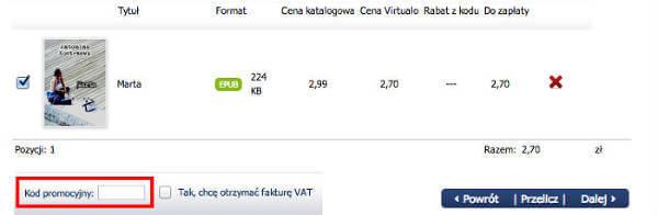 virtualo_koszyk