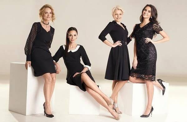 modbis-sukienki dla kobiet