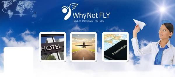 whynotfly