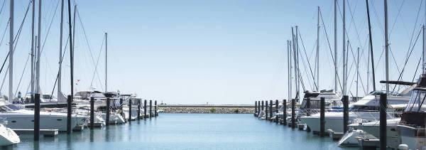 WaveInn - dla pasjonatów żeglarstwa