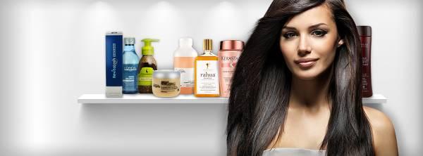 Estyl.pl kosmetyki do pielęgnacji włosów