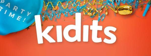kidits-dla-dzieci