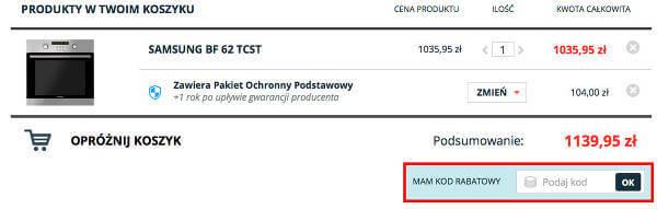 neo24.pl koszyk