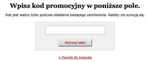 Feromony.pl koszyk2