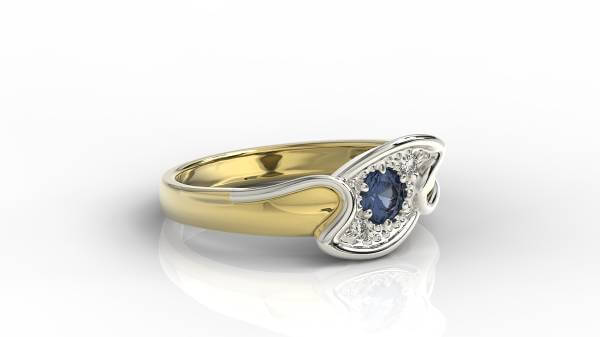 Węc - Twój Jubiler pierścionki