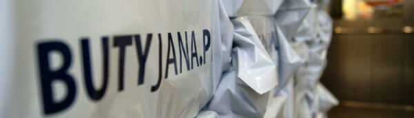 butyjana.pl - buty sportowe