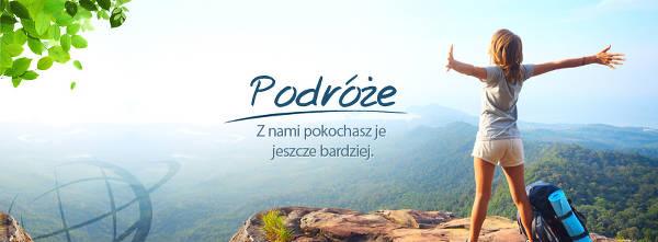 eSKY.pl bilety lotnicze