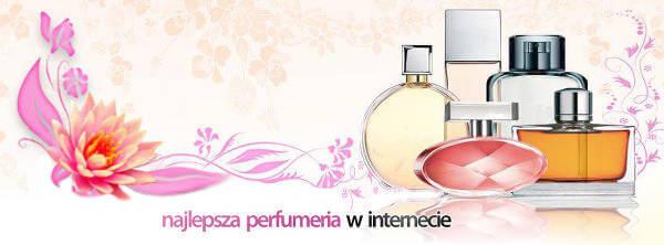 Perfumeria perfumy dla ciebie